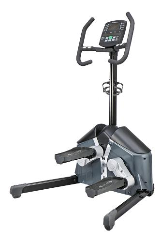 Helix HLT-3000 Commercial Lateral Trainer