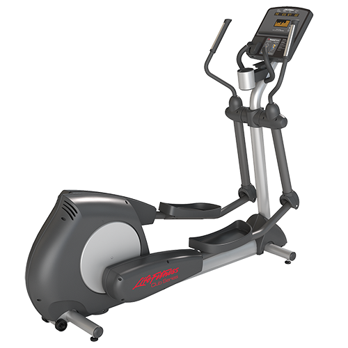 lifefitness_club_elliptical