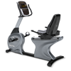 Vision Fitness R70 Commercial Recumbent