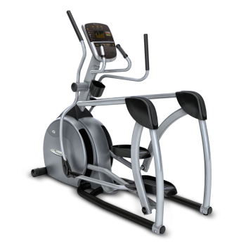Vision Fitness S60 Commercial Elliptical