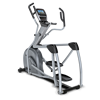 Vision Fitness S7100 Premier Small