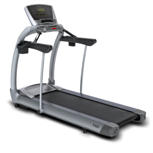 Vision Fitness T40 Classic