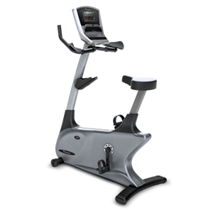 Vision Fitness U40 Elegant Upright