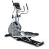 Vision Fitness X20 Elliptical