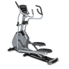 Vision Fitness X40 Small