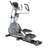 Vision Fitness XF40 Folding Elliptical
