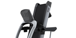 Vision Fitness TF40 Easy Folding Frame