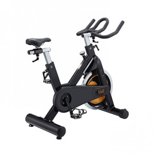 Vo3 Sport Indoor Cycle