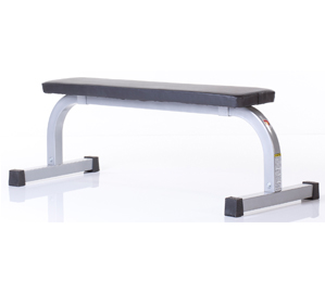 Weight Benches Incline Benches Olympic Bench